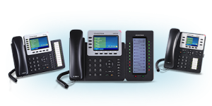 enterprise-ip-telephony-thumb