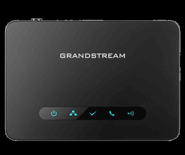 GrandStream DP750 Image